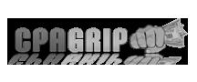 CPA Grip CPA Network