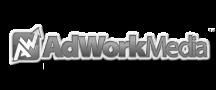 Adwork media CPA Network